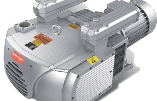 Eurovac-Pump